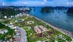 Dù Covid-19, Quảng Ninh vẫn thu về gần 5.000 tỷ từ du lịch, lộ diện điểm đến tiềm năng sau dịch