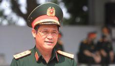 Thượng tướng Vũ Hải Sản: 'TP HCM cần gì, quân đội sẽ đáp ứng'