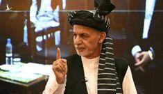 Chân dung vị Tổng thống Afghanistan tháo chạy khỏi đất nước