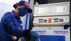 Vì COVID-19, đến xăng dầu cũng cần phải hỗ trợ tiêu thụ