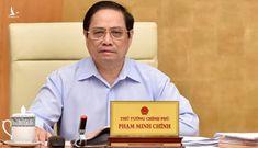Bí thư thị trấn Long Bình nói về cuộc gọi lúc nửa đêm của Thủ tướng