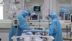 Thủ tướng yêu cầu nghiên cứu kiến nghị 2 phương pháp điều trị cho bệnh nhân mắc COVID-19