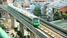 """Bộ Tài chính lên tiếng về việc đường sắt Cát Linh – Hà Đông """"ngốn"""" thêm hơn 7,8 triệu USD"""