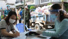 Luận điệu bôi đen quân đội của VOA Tiếng Việt
