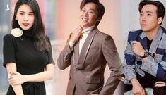Thủy Tiên, Hoài Linh, Trấn Thành… lên sóng VTV và quan điểm cấm sóng nghệ sĩ