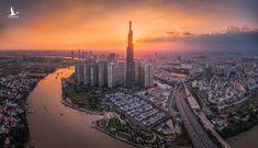 Báo Australia: Việt Nam vẫn là thị trường tiềm năng, thu hút FDI sau đại dịch Covid-19