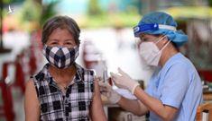 Việt Nam tiếp nhận 400.000 liều vaccine COVID-19 do Chính phủ Nhật Bản tặng