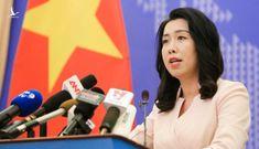 Việt Nam rất sẵn lòng chia sẻ kinh nghiệm với Trung Quốc về việc gia nhập CPTPP