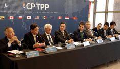 Trung Quốc nộp đơn vào CPTPP, có 2 nước 'chào đón'