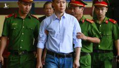 Vụ Phan Sào Nam: Số tiền 3,5 triệu USD ở Singapore 'bốc hơi'?