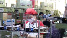 Hai tiền đề quan trọng để mở cửa kinh tế thành phố Hồ Chí Minh