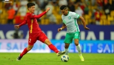 ĐT Việt Nam có thể mất 4 trung vệ khi đấu ĐT Australia tại Mỹ Đình?