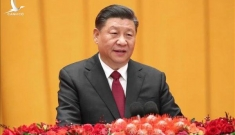 Nếu không giải quyết được điều này, Trung Quốc còn rất lâu mới được gia nhập CPTPP