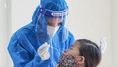 Đề xuất đưa bệnh COVID-19 vào danh mục bệnh nghề nghiệp được hưởng BHXH