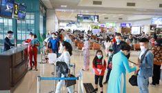 Đồng ý mở lại đường bay nội địa thể hiện bản lĩnh của lãnh đạo địa phương