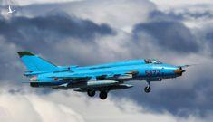 Không quân Việt Nam có thể mua 12 tiêm kích Su-30SM: Đỉnh của đỉnh đã ở rất gần?