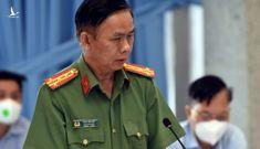 """Đồng Nai: Làm rõ vụ tình nguyện viên chốt kiểm soát """"vùng xanh"""" dùng roi mây đánh người say xỉn"""