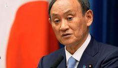 Thủ tướng Nhật Bản sắp từ chức