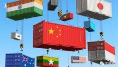 Trung Quốc gia nhập CPTPP: Các thành viên được gì, mất gì?