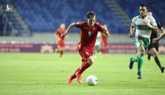 Vũ khí bất ngờ HLV Park Hang-seo dành cho tuyển Úc