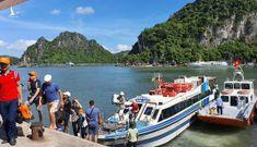 Quảng Ninh chuẩn bị mở lại du lịch với khách ngoại tỉnh