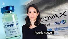 Việt Nam sẽ sớm nhận thêm nhiều vắc xin từ cơ chế Covax