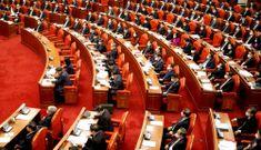 Ban hành Quyết định 35về quy trình giải quyết khiếu nại kỷ luật đảng