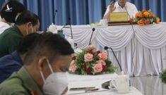 Động cơ của Việt Tân khi xuyên tạc phát biểu của Bí thư Đồng Nai