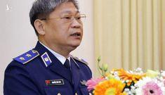 Lợi dụng án kỷ luật tướng Cảnh sát biển để đặt điều về chính sách ngoại giao của Việt Nam