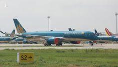 Cục Hàng không dự kiến khởi động 10 đường bay nội địa từ ngày 10/10