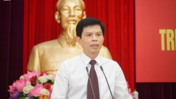 Thứ trưởng Bộ GTVT: Chưa dừng bay giữa Việt Nam và Hàn Quốc