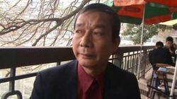 """Vạch trần chân dung ông Phó Chủ tịch """"Hội nhà báo độc lập"""" Nguyễn Tường Thụy"""