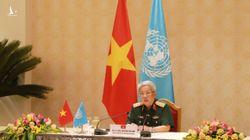 Liên Hiệp Quốc chúc mừng VN sản xuất thành công bộ kit thử COVID-19