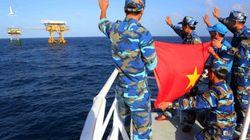 Cần nhận diện đúng các vấn đề về chủ quyền Biển Đông