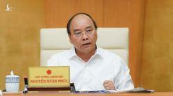 Hà Nội, TPHCM cần đặt ra biện pháp mạnh để khoanh, xử lý ổ dịch