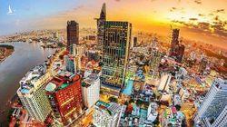 Thành tựu kinh tế Việt Nam không cần những lời soi mói lệch lạc