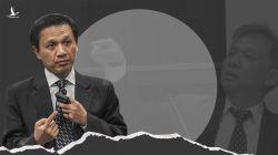 """Chân dung Nguyễn Đình Thắng – Kẻ bất lương lấy """"đầu cơ chính trị"""", lừa đảo làm nghề kiếm sống"""