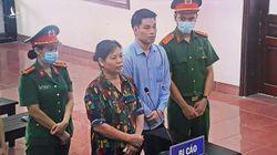 Cái giá thích đáng cho hành vi chống phá của mẹ con Cấn Thị Thêu, Trịnh Bá Tư