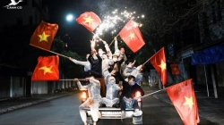 """Báo Trung Quốc và câu hỏi """"Tại sao Việt Nam luôn hạnh phúc?"""""""