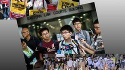 Việt Tân đừng mơ kích động giới trẻ Việt Nam