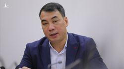 Đại diện Bộ Y tế: Kiến nghị cấp phép vắc xin NanoCovax là 'nóng vội, chưa đầy đủ dữ liệu khoa học'