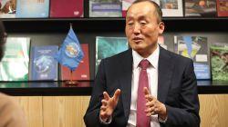 Chuyên gia WHO: Người dân Việt Nam cần sát cánh cùng Chính phủ và hệ thống y tế để chiến thắng đại dịch