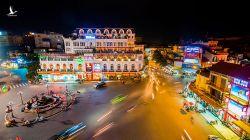 Việt Nam bất ngờ được Bloomberg nâng điểm tăng trưởng 2022
