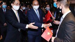 Cớ sao mãi chọc ngoáy công tác ngoại giao của Việt Nam?