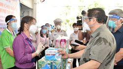 Kiên quyết đấu tranh với các thủ đoạn tấn công Thủ tướng Phạm Minh Chính