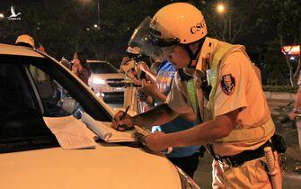 Trong một năm, TP HCM luân chuyển hơn 2.200 cán bộ, công chức để chống tham nhũng
