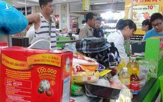 Phí sinh hoạt ở Việt Nam tăng 5 bậc, TP HCM thành nơi đắt đỏ nhất nước