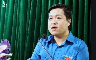 Yêu cầu xem xét việc bổ nhiệm Bí thư Thành ủy Bắc Ninh