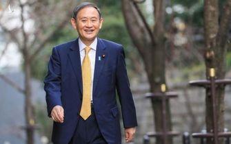 Việt Nam hoan nghênh tân Thủ tướng Nhật Bản sang thăm