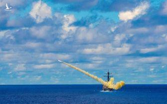 Mỹ – Trung 'thổi lửa' vào khu vực Đông Á
